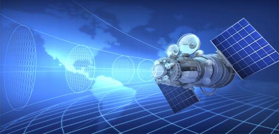 ردیاب خودرو و شخصی ماهواره ای جی پی اس