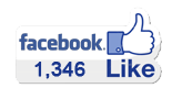"""like-new-facebook333"