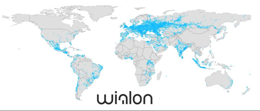 winlon_map