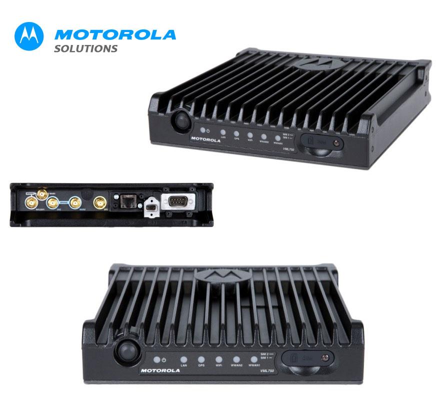 VML750-LTE