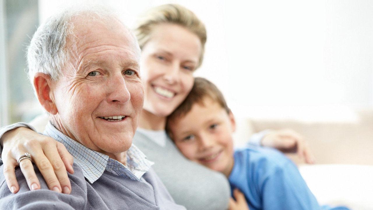 بیماران آلزایمری
